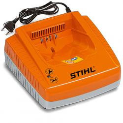 Быстрозарядное устройство AL 300