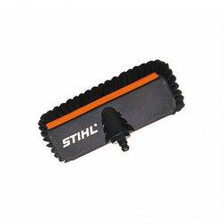 Плоская моющая щетка для Stihl RE 98 – RE 128 PLUS