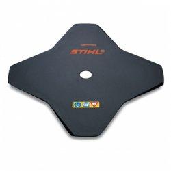 Нож для травы Stihl GSB 230-4 для FS 260 - 490