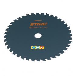 Режущий диск для травы Stihl GSB 250-40 Special для FS 260 - 560