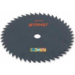 Пильный диск с остроугольными зубьями Stihl 200-44 (40007134200)