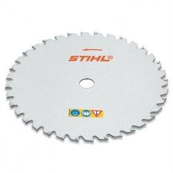 Твердосплавный пильный диск Stihl 225-36 (40007134211)