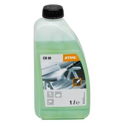 Универсальное моющее средство Stihl CB 90, 1 л