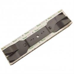 Нож мульчирующий Viking 48 см для MB 650 (61057609900)