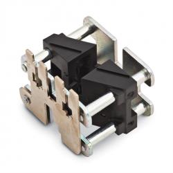 "Роликовое заточное устройство Stihl FG 4, 5,2 мм для цепей 3/8"""