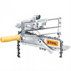 Ручное заточное устройство Stihl FG 2