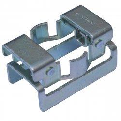 Направляющая Stihl FF 1 для напильника 5,2 мм