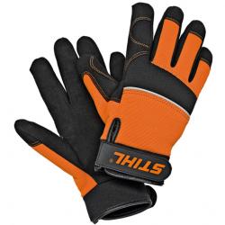 Рабочие перчатки Stihl Carver, размер - M (00008838500)
