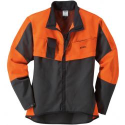 Куртка Stihl Economy Plus, размер - 64 / XXL (00008834664)