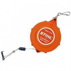 Рулетка пластиковая Stihl, 15 м (00008810802)