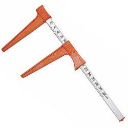Штангенциркуль Stihl, 32 см (00008810910)