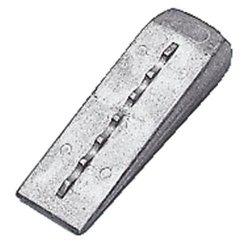 Клин для валки деревьев Stihl, алюминиевый, 190 г (00008812201)