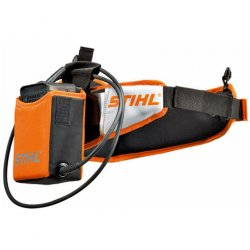 Ремень для аккумулятора Stihl (48504900200)