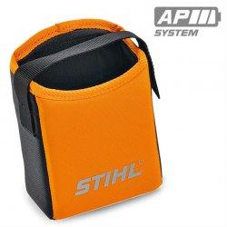 Сумка к ремню для аккумулятора Stihl (48504910101)