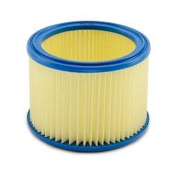 Фильтрующий элемент Stihl для SE 61 - SE 62 (47097035900)