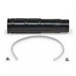 Удлинительная трубка для опрыскивателей Stihl (42447700300)