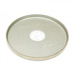 Предохранительная шайба Stihl для мотокос FS 310, FS 400, FS 450 (4119-717-2800)