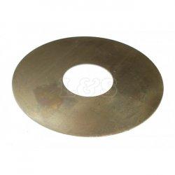 Предохранительная шайба диам. 60 мм Stihl для мотокос FS 310, FS 400, FS 450 (4116-717-2800)