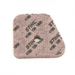 Воздушный фильтр Stihl для FS 87, FS 90, FS 100, FS 130 (4180-120-1800)