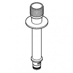 Соединительная деталь Stihl для моек RE 143, RE 163 (4768-701-6502)