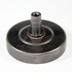 Барабан сцепления Stihl для FS 75, FS 80, FS 85 (4137-160-2900)