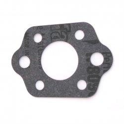 Прокладка карбюратора Stihl для MS 210, MS 230, MS 250 (1123-129-0900)