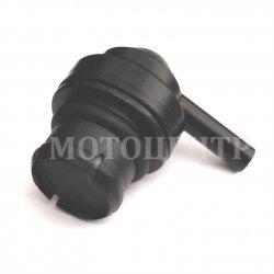Вентиляционная система топливного бака Stihl для FS 87, FS 90, FS 100, FS 130 (0000-350-5807)