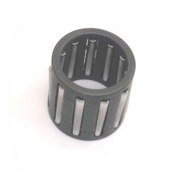 Игольчатый подшипник 10x13x12,5 коленвала Stihl для MS 230, MS 270, FS 250, FS 450 (9512-003-2250)
