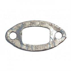 Прокладка глушителя Stihl для FS 38, FS 45, FS 55 (4140-149-0602)