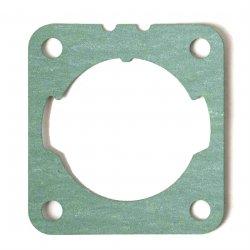 Прокладка цилиндра Stihl для FS 56, FS 70, BG 86 (4144-029-2301)