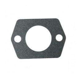Прокладка карбюратора Stihl для FS 38, FS 45, FS 55 (4114-149-1205)