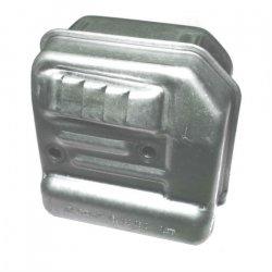 Шумоглушитель Stihl для MS 170, MS 180 (1130-140-0610)