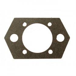 Прокладка карбюратора Stihl для SR 340, SR 420 (4203-129-0900)