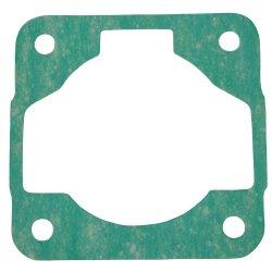 Прокладка цилиндра Stihl для SR 340, SR 420 (4203-029-2300)