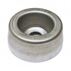 Вращающийся диск Stihl для FS 310, FS 400, FS 450 (4116-713-3100)