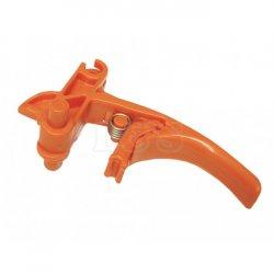 Курок газа Stihl для FS 38, FS 45, FS 55 R (4140-180-1500)