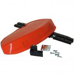 Универсальный защитный кожух Stihl для мотокос FS 55 - FS 450 (4119-007-1027)