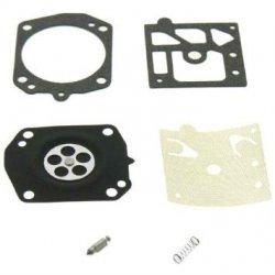 Комплект - Карбюраторные детали Stihl для MS 290, MS 310 (1127-007-1062)