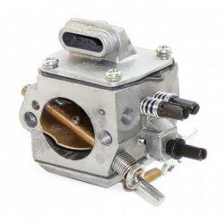 Карбюратор HD-19D Stihl для MS 290, MS 310 (1127-120-0650)
