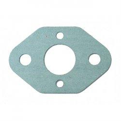 Прокладка карбюратора Stihl для FS 38, FS 45, FS 55 (4140-129-0900)
