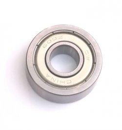 Подшипник 609-2Z редуктора Stihl для FS 55, FS 56, FS 90, FS 250 (9503-003-9853)