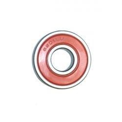 Подшипник 6201-2RS Stihl для FS 55, FS 56, FS 90, FS 130 (9503-003-6440)
