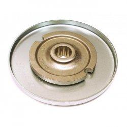 Нажимной диск Stihl для FS 55, FS 56, FS 90, FS 250 (4137-710-3800)