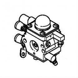 Карбюратор Stihl Zama C1Q-S265B для FS 38, FS 45, FS 55 (4140-120-0622)