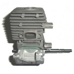 Двигатель Stihl для мотокосы FS 55