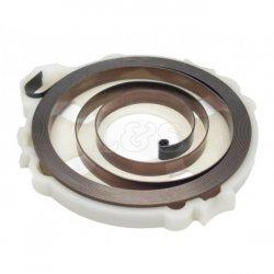 Возвратная пружина стартера Stihl для FS 38, FS 45, FS 55 (4140-190-0601)