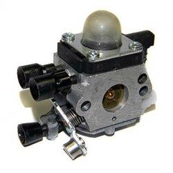 Карбюратор Stihl Zama C1Q-S186B для FS 38, FS 45, FS 55 (4140-120-0619)