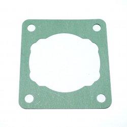 Прокладка цилиндра Stihl для FS 55 (4140-029-2300)
