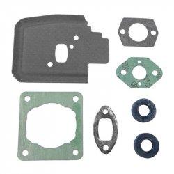 Набор уплотнений Stihl для FS 38, FS 45, FS 55 (4140-007-1050)