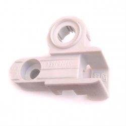 Защитное прикрытие натяжителя цепи Stihl для MS 271, MS 290, MS 291, MS 310 (1127-664-2200)